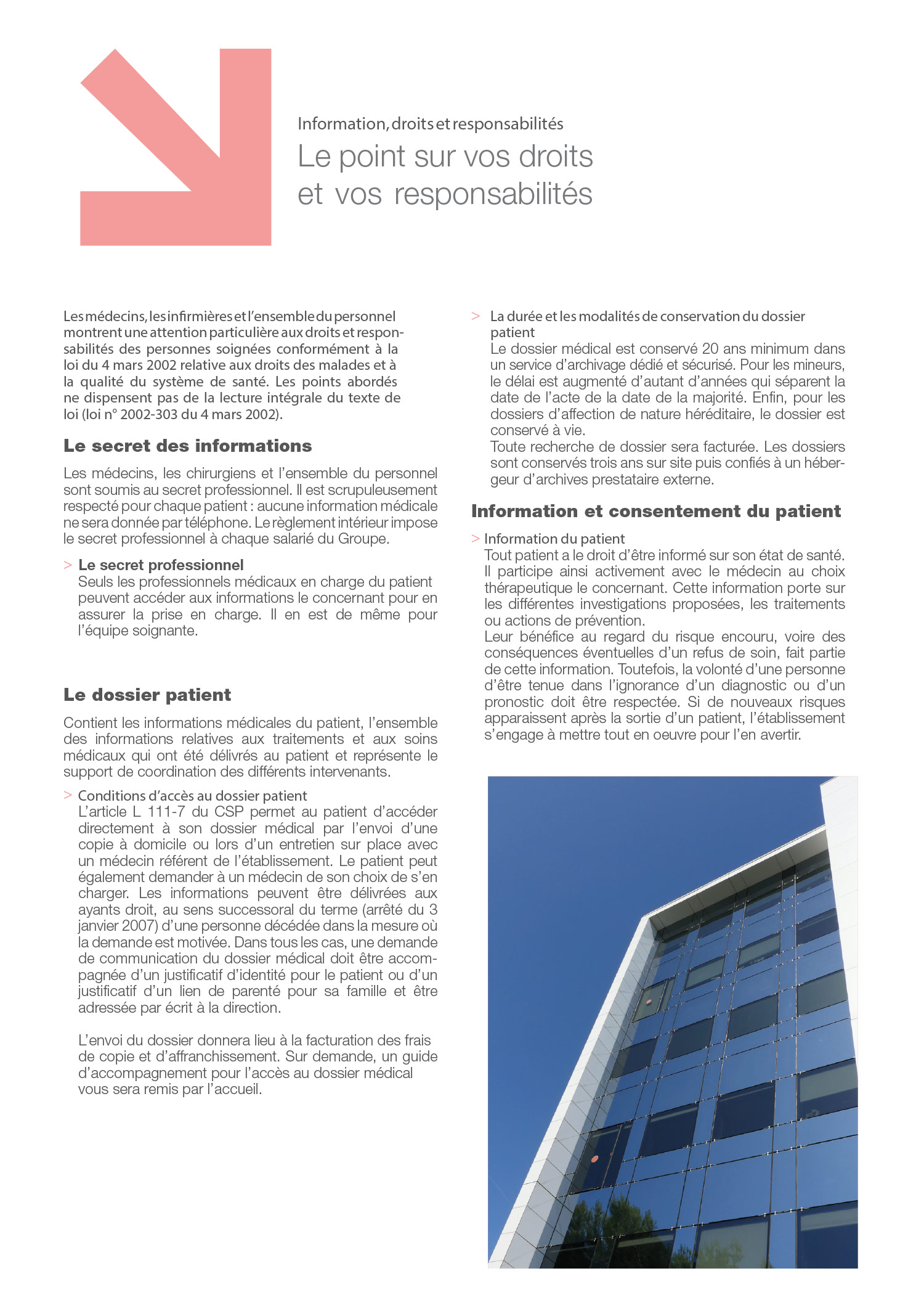charte-du-patient-hospitalis