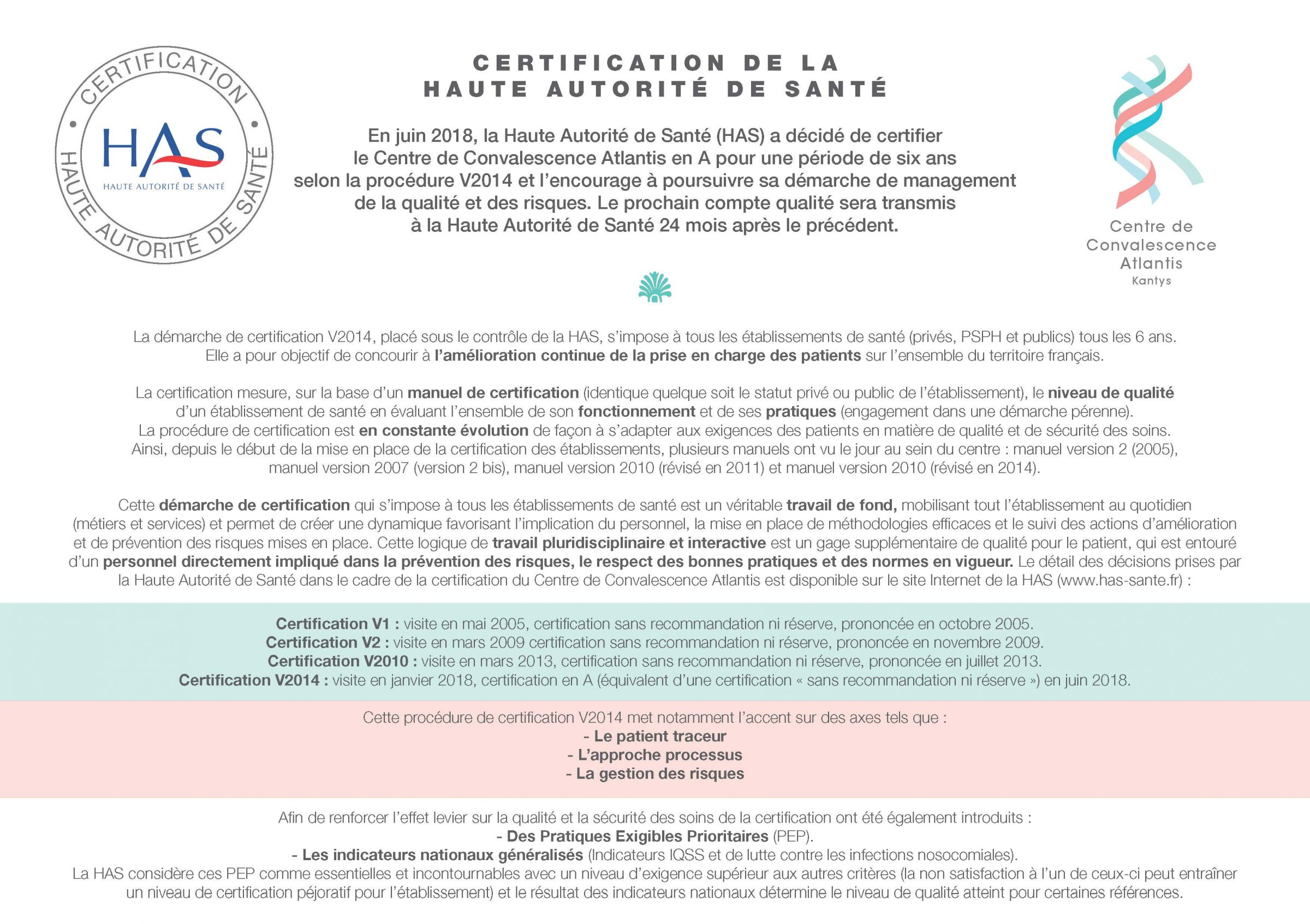 certification-has-atlantis