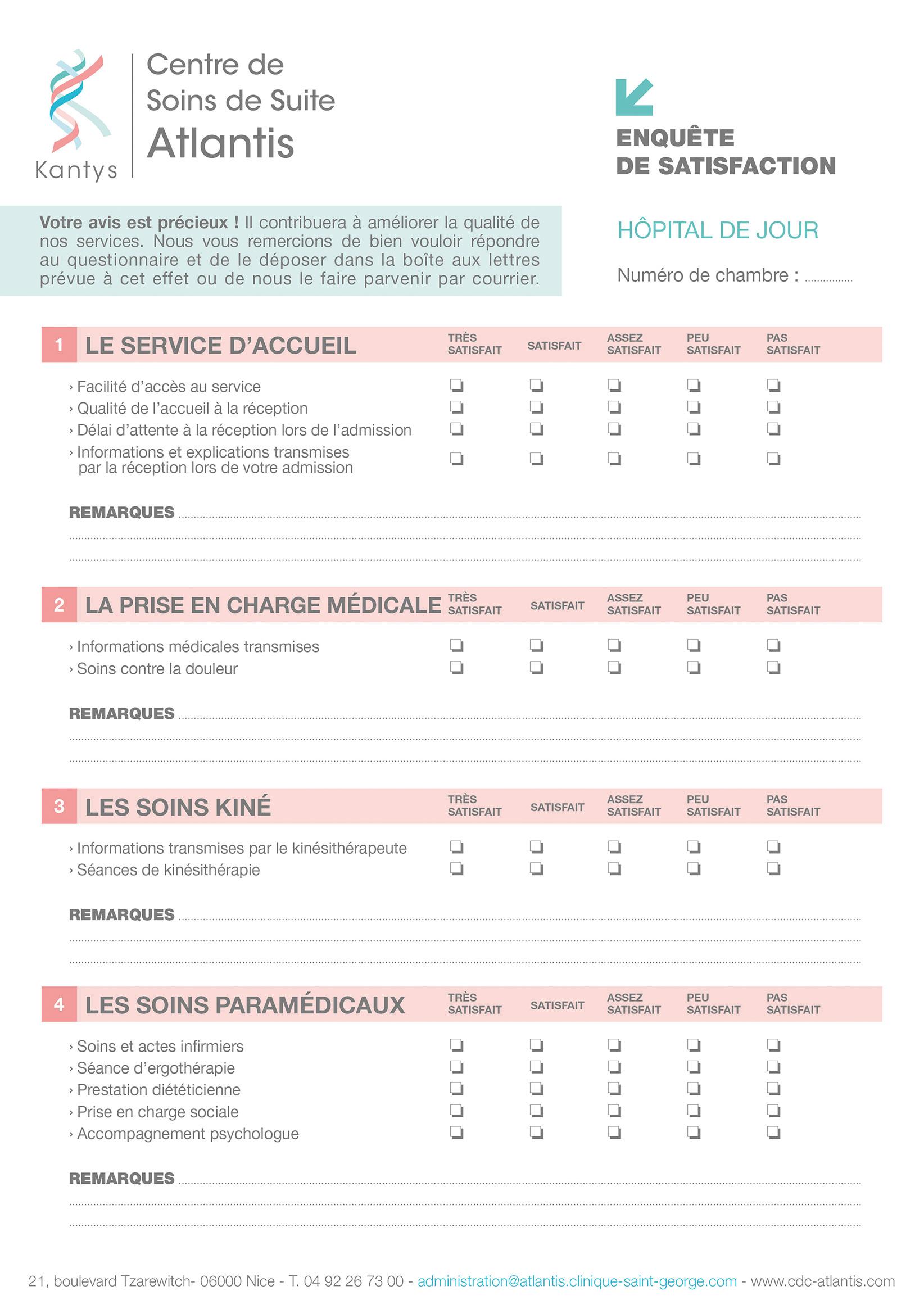 enquete-hopital-jour-atlantis-03-2019