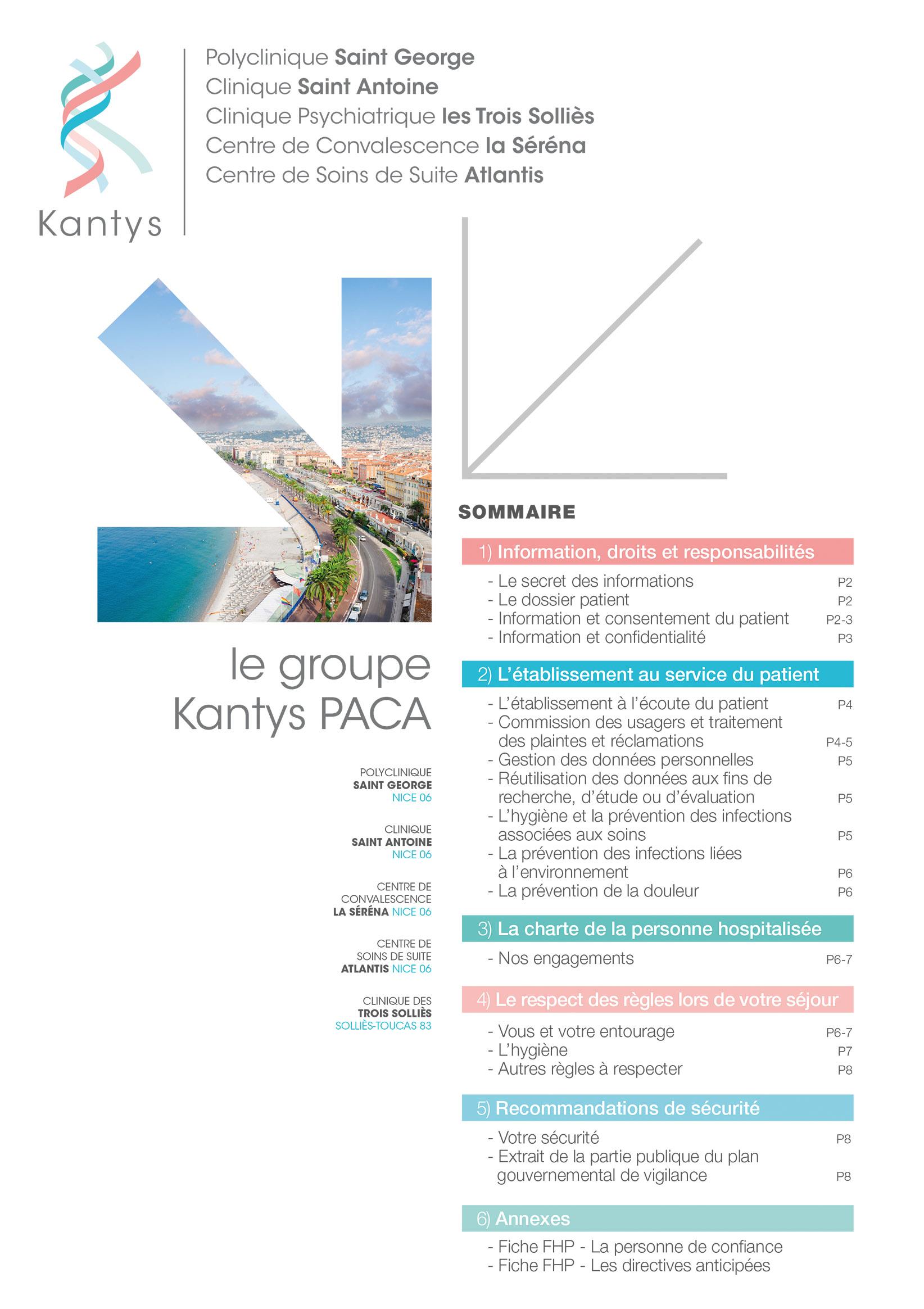 livret-atlantis-groupe-03-2019